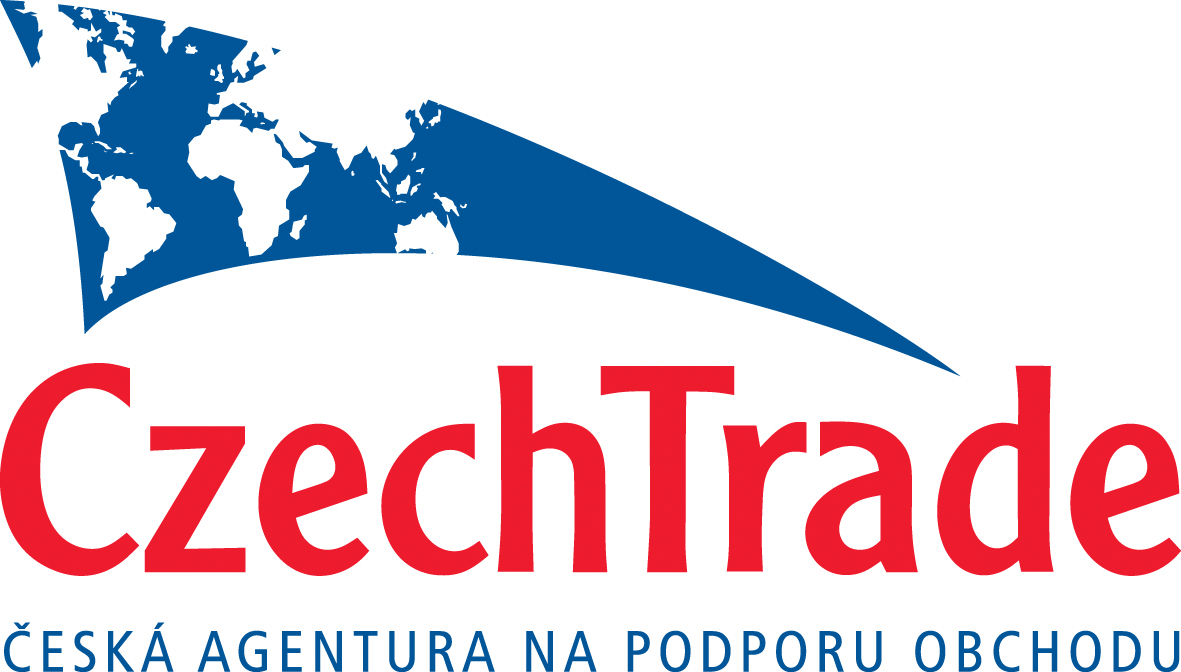 czechtrade_logo_slovni_urceni_barevne_cz.jpg