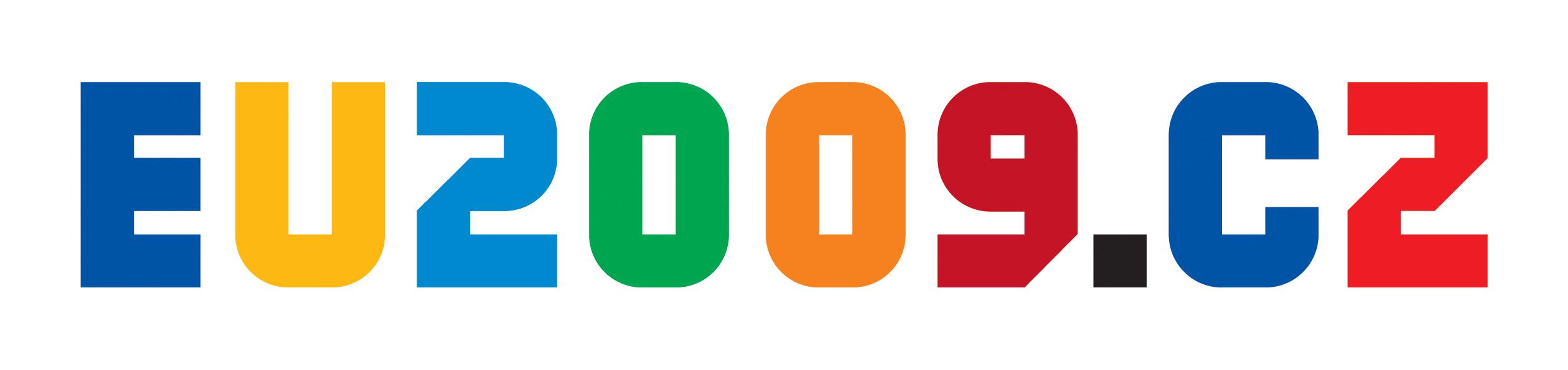 eu2009cz_colour_2.jpg
