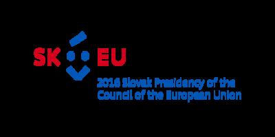 eu_2016_sk.jpg