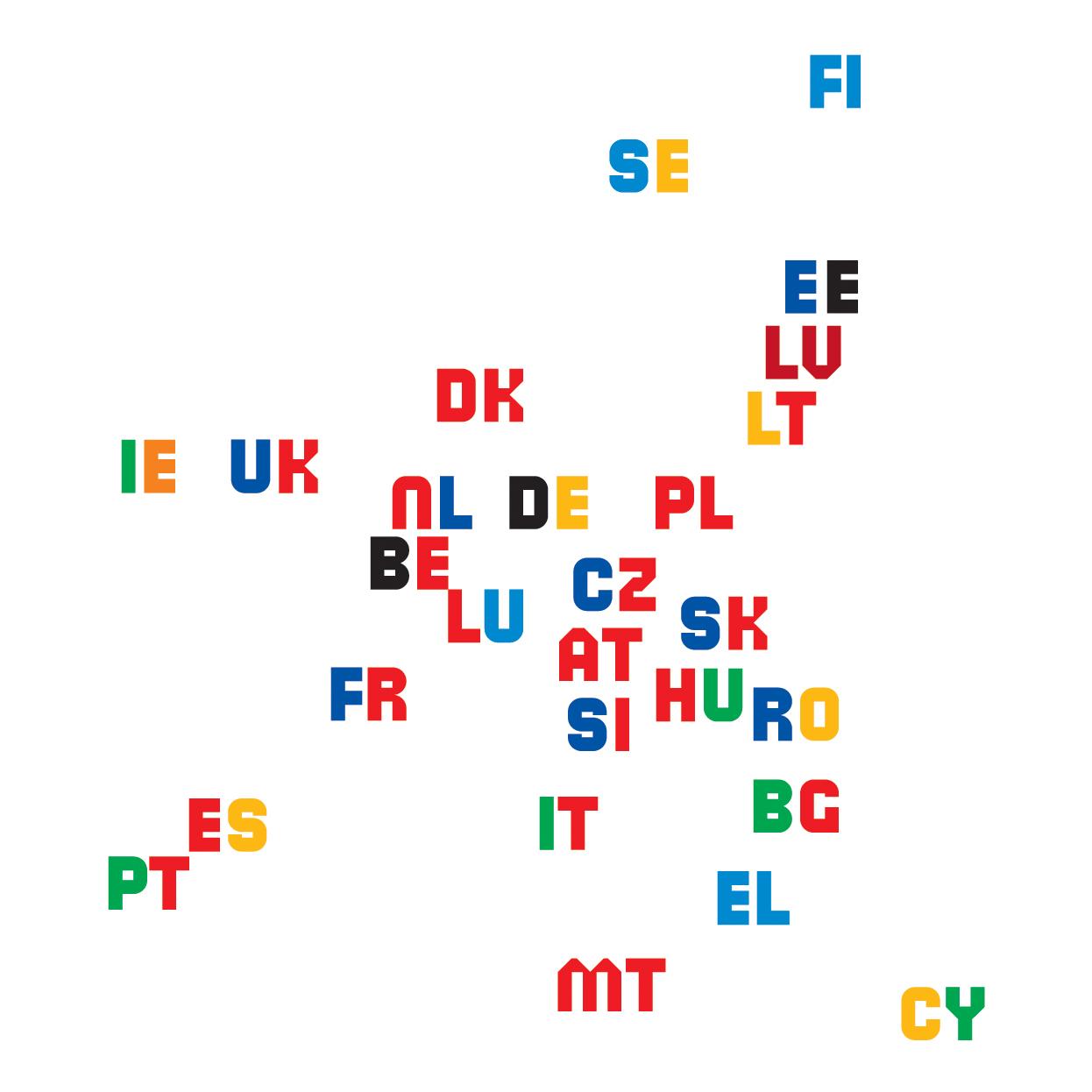 eumap_1.jpg