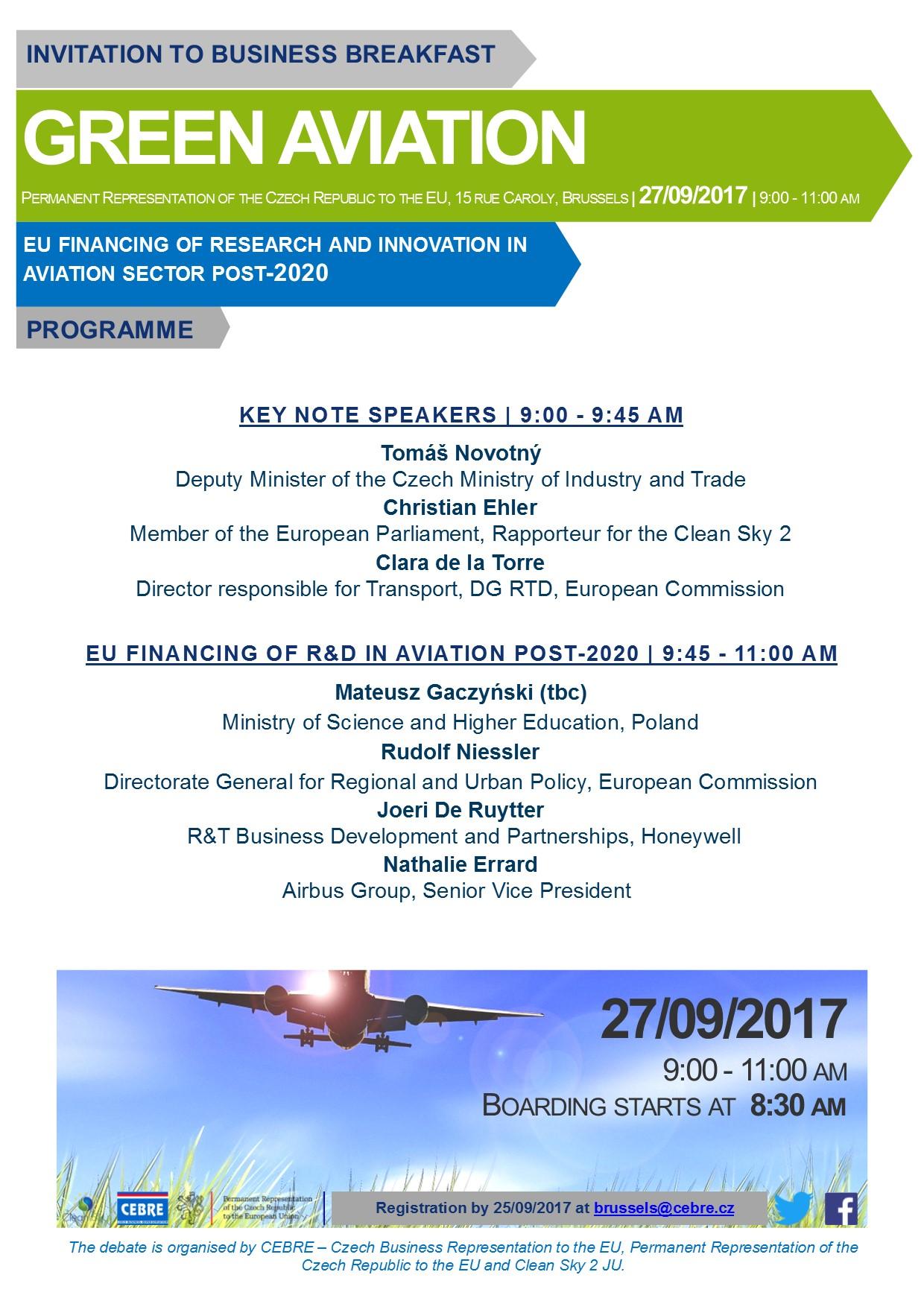 invitation_green_aviation_2.jpg