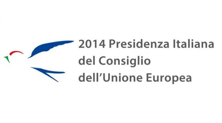 italian_presidency_1_2.png