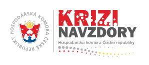 krizi_na_vzdory_logo_ok_male.jpg