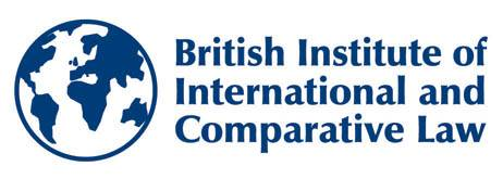 logo_british_institute_of_comparative_law.jpg