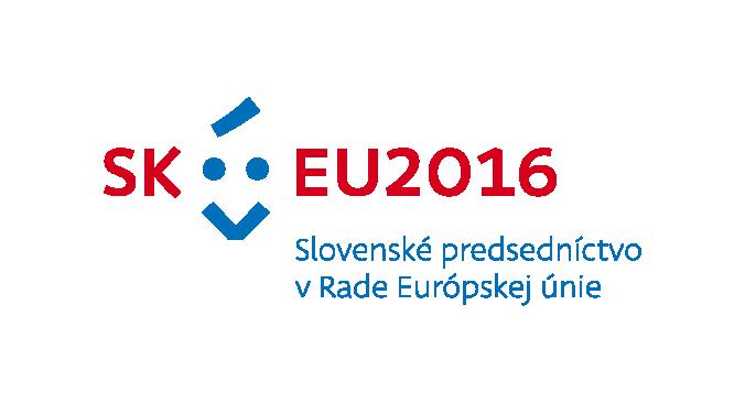 logo_slovenskeho_predsednictva.png