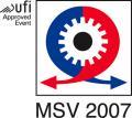msv2007_upravene.jpg