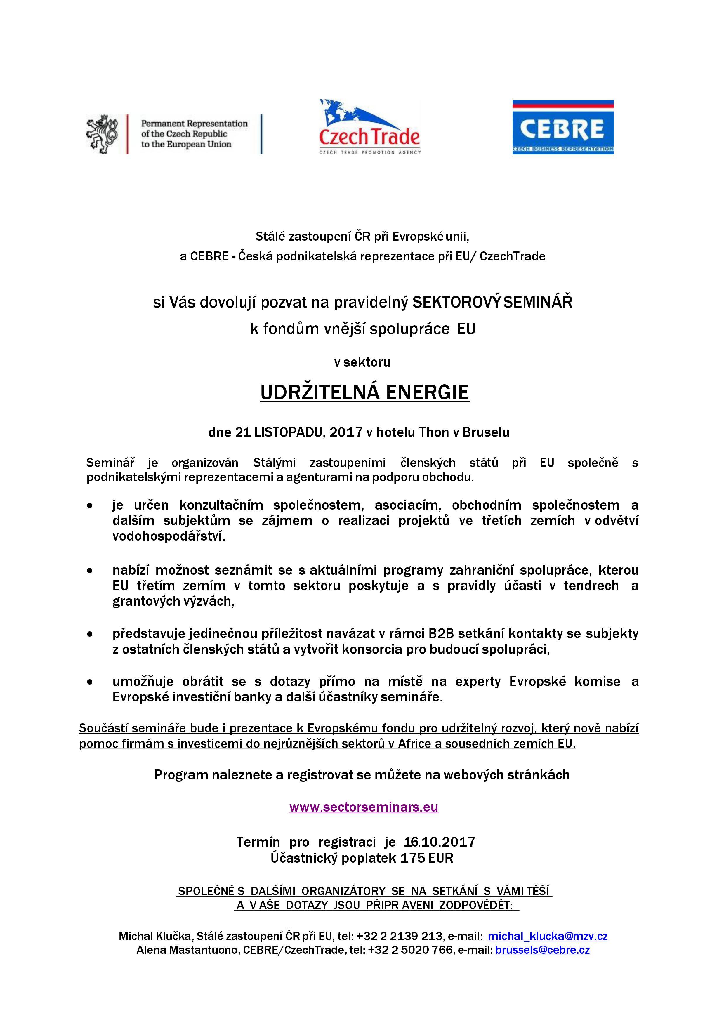 pozvanka_na_sektorovy_seminar.jpg