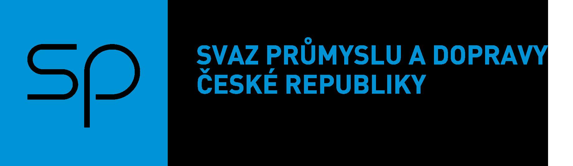 spcr_logo_horizontal_rgb_1.png