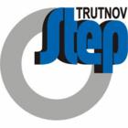 step_logo_2.png